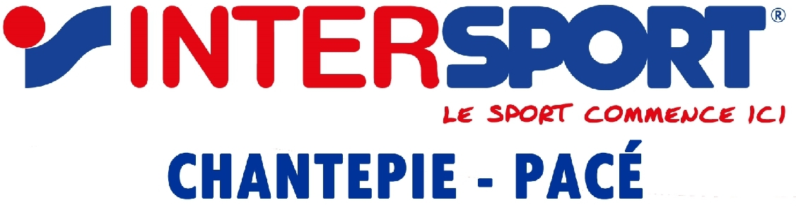 Intersport Chantepie